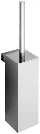 Ершик для туалета Colombo Lulu B6207.000 настенный хром