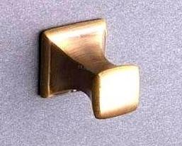 Крючок Colombo Portofino CD87 CR одинарный хром