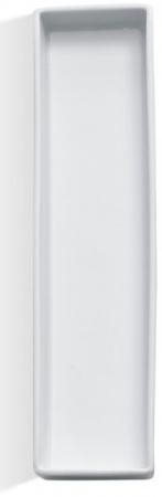 Контейнер Decor Walther Universal 0804350 DW618 настольный цвет белый