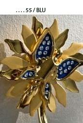 Дозатор мыла Etruska Icaro 4807/D/55/PERLA/CER настольный золото/белый/керамика