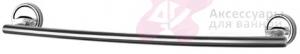 Полотенцедержатель FBS Ellea ELL 031 одинарный длина 50 см цвет хром