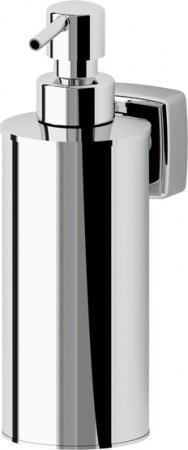 Дозатор FBS Esperado ESP 011 для жидкого мыла подвесной хром