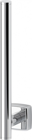 Бумагодержатель FBS Esperado ESP 021 для дополнительного рулона хром