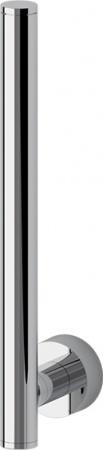 Бумагодержатель FBS Nostalgy NOS 021 для дополнительного рулона хром