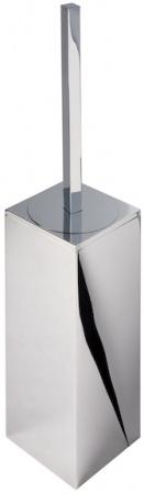 Ершик Geesa Modern Art 3510-02 подвесной хром