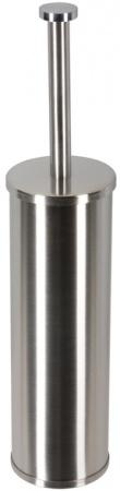 Ершик Geesa Nemox Stainless Steel 6511-05 подвесной нержавеющая сталь