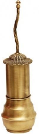 Ершик Migliore Edera ML.EDR-60.313.CR напольный хром