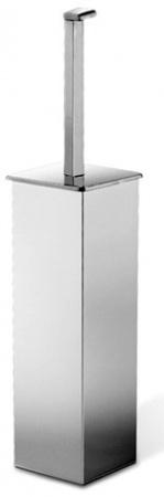 Ершик Open Kristallux Kone  0KN 41 013b для туалета напольный хром