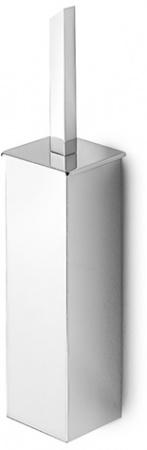 Ершик Open Kristallux Best OBT 42 013 для туалета настенный хром