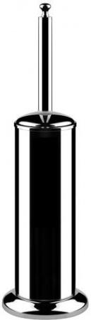 Ерш для туалета Performa Per4A-02 24826 CR напольный хром