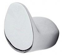 Крючок AM.PM Inspire A5035500 одинарный хром