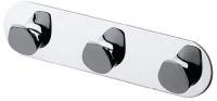 Крючок AM.PM Inspire A5035700 тройной хром