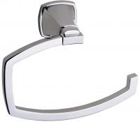 Держатель туалетной бумаги Art&Max Vita арт. AM-G-7835A без крышки хром