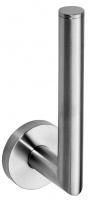 Держатель Bemeta Neo 104112035 запасного рулона т/б хром