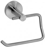 Держатель туалетной бумаги Bemeta Neo 104112045 открытый хром