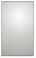 Зеркало Colombo Gallery B2014 прямоугольное 60 х h120 cм хром