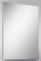 Зеркало Colombo Gallery B2044 прямоугольное 60 х h80 cм в раме хром