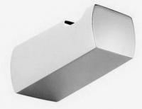 Крючок Colombo Lulu LC57.000 одинарный хром