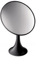 Зеркало Cosmic Saku 252.05.84 косметическое настольное цвет белый