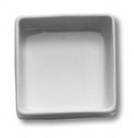 Контейнер Decor Walther Universal 0803850 DW605 настольный цвет белый