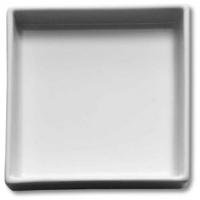 Контейнер Decor Walther Universal 0804050 DW617 настольный цвет белый