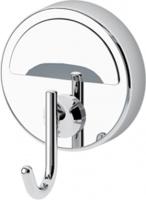Крючок FBS Luxia LUX 001 одинарный хром
