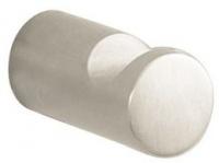 Крючок Hansgrohe Logis 40511820 одинарный хром