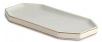 Подставка Kassatex Florence AFC-TR-W настольная цвет белый