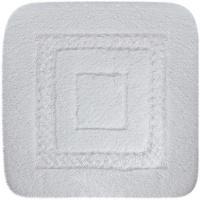 Коврик Migliore Complementi ML.COM-50.060.BI.10 для ванны (узор 1) 60 х 60 см цвет белый