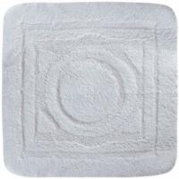 Коврик Migliore Complementi ML.COM-50.060.BI.40 для ванны (узор 4) 60 х 60 см цвет белый