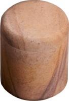 Контейнер Nicol Sonora 2063232 гигиенический настольный песчаник