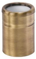 Стакан Pomdor Windsor 14.70.52.002 настольный хром