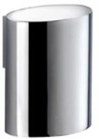 Стакан Pomdor Mar 75.70.01.002 подвесной хром