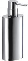 Дозатор жидкого мыла Pomdor Mar 75.78.31.002 настольный хром