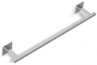 Полотенцедержатель StilHaus Urania U45(08) одинарный длина 40,5 см хром