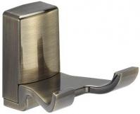 Крючок Wasserkraft Exter K-5200 K-5223 двойной бронза светлая