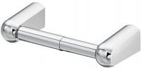 Бумагодержатель Wasserkraft Berkel K-6800 K-6822 открытый хром