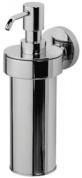 Подробнее о Дозатор AM.PM Bliss L  A5537000 для жидкого мыла подвесной хром