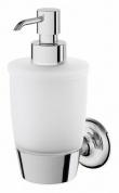 Подробнее о Дозатор AM.PM Like A8036900 для жидкого мыла подвесной хром