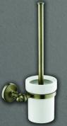 Подробнее о Ершик Art&Max Antic AM-E-2681Q для унитаза бронза