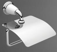 Подробнее о Держатель туалетной бумаги Art&Max Bianchi AM-E-3683AW хром