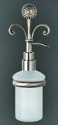 Подробнее о Дозатор мыла Art&Max Palace AM-8249 настенный бронза