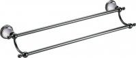 Подробнее о Полотенцедержатель Art&Max Felicia арт. AM-F-5510-CR двойной хром