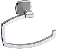 Подробнее о Держатель туалетной бумаги Art&Max Vita арт. AM-G-7835A без крышки хром