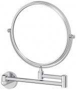Подробнее о Зеркало Artwelle Harmonie HAR 056 косметическое (2,5X) хром