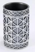 Подробнее о Стакан Avanti Eiffel Tower 13250A настольный цвет серый