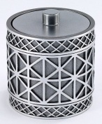 Подробнее о Контейнер Avanti Eiffel Tower 13250K настольный цвет серый