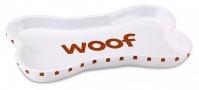 Подробнее о Подставка Avanti Dogs on Parade 13688TY настольная цвет белый