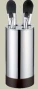 Подробнее о Набор для макияжа Bango&Associati Ambiente Elite wenge AX 867 хром