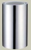 Подробнее о Стакан Bagno&Associati Ambiente Elite AZ 742 настольный хром